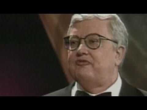 Chaz Ebert: He saw film as a microcosm of life itself