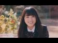 【乃木恋】 大園桃子の胸キュンメッセージ の動画、YouTube動画。