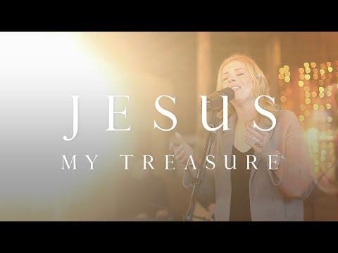 Jesus My Treasure [ Official Video ] - Equip Church International