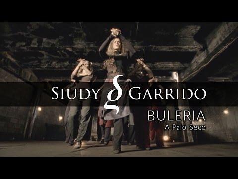 Siudy - Bulería