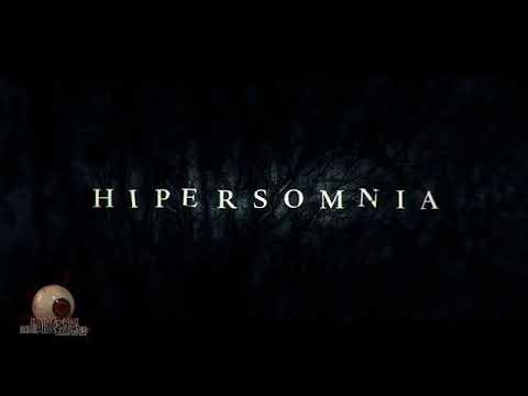 Hipersomnia (Full online 2016). streaming vf
