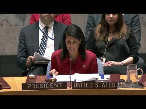 Hoa Kỳ oanh tạc Syria