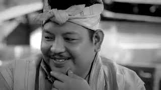 IKLAN LUCU MALAYSIA YANG PALING BANYAK DI NONTON ORANG INDONESIA ??