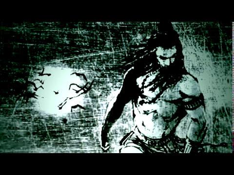Shiva Tandav || Kaun Hai Wo || Kailash...