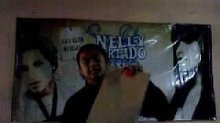 Baixar Feliz Cumpleaños Nelly Furtado - Francisco