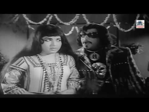 Nalvazhthu Naan Solvean Sivaji Jayalalitha Pattikaada Pattanamaa