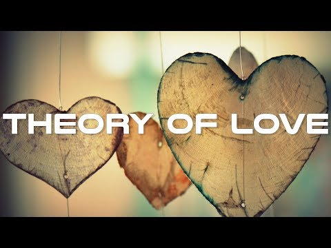 Theory of Love Documentary