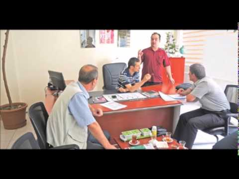 Police raid Gülen-inspired prep schools in Erzurum