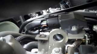 2018 mercedes benz sprinter engine v6 diesel 2018 for 2016 mercedes benz sprinter engine 3 0 l v6 diesel