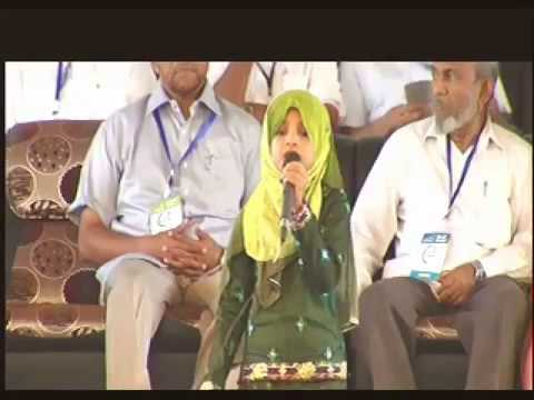 SUPER SONG FROM MUJAHID STATE CONFERENCE 2014 @ NAVOTHANA NAGAR, KOTTAKKAL