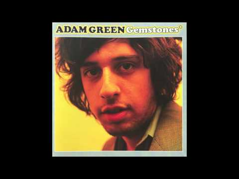 Adam Green - Before my Bedtime