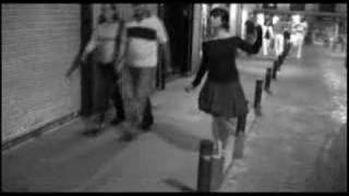 Summer 78-Yann Tiersen
