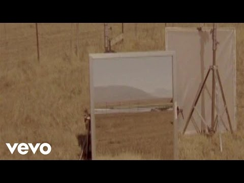 Marlango, Jorge Drexler - Hold Me Tight