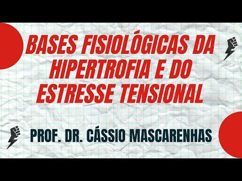 bases-fisiológicas-da-hipertrofia-e-do-estresse-tensional-1