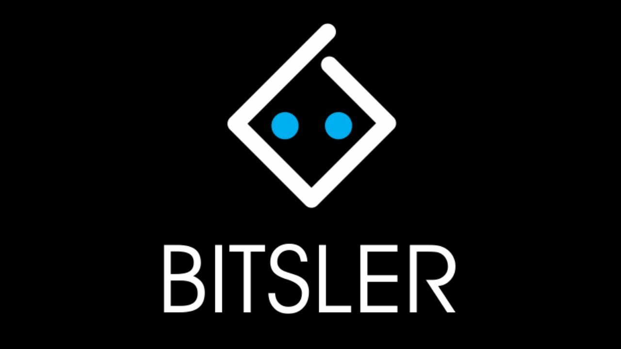 Bitsler - Small Balance Journey 10% A Day | Day 1