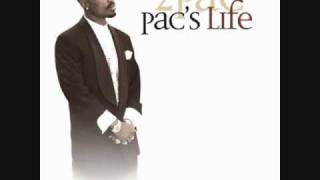 2pac - Soon As I Get Home (2006)(Dj Cvince Instrumental)