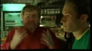 YouTube- Mihai Bendeac - Du-te-n pula mea !.mp4