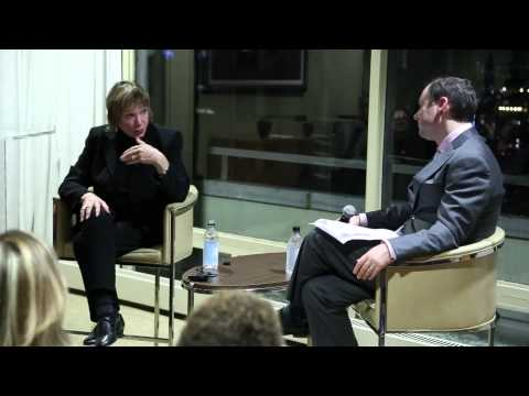Shirley MacLaine Discusses Billy Wilder & The Apartment Mp3