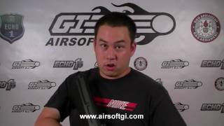 Video Airsoft GI - JG AUG A3 Full Metal Bullpup AEG download MP3, MP4, WEBM, AVI, FLV April 2018