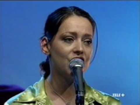 Mendoza Dance Parti live at Raiuno Italian TV