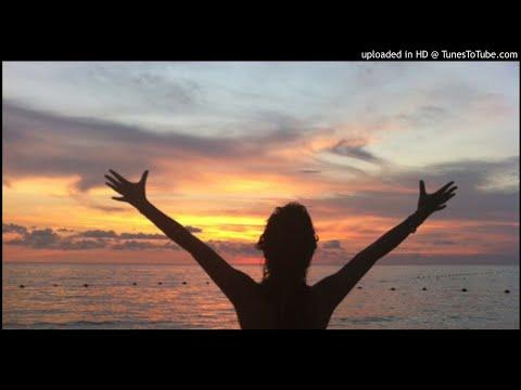 Serge Legran - Touch The Sky (Original Mix)