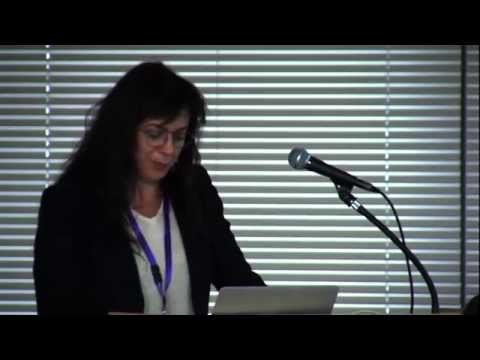 From Higgs discovery to precision Higgs and beyond - Maria Spiropulu