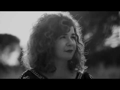 LUCE - Proći će (Official Video)