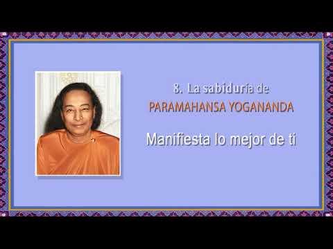 8  MANIFIESTA LO MEJOR DE TI