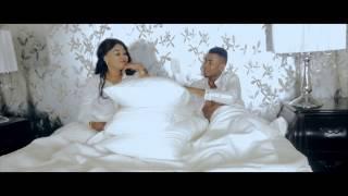 Snura ft Yamoto band   Nionee wivu (0fficial Music Video)