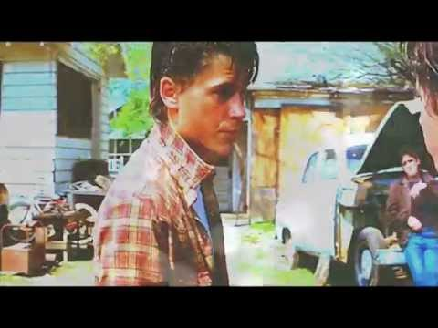 The Outsiders | Sodapop Curtis | Automatic