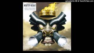 Monster Magnet - Gods And Punks