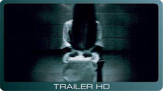 Ring 2 ≣ 2005 ≣ Trailer ≣ German   Deutsch