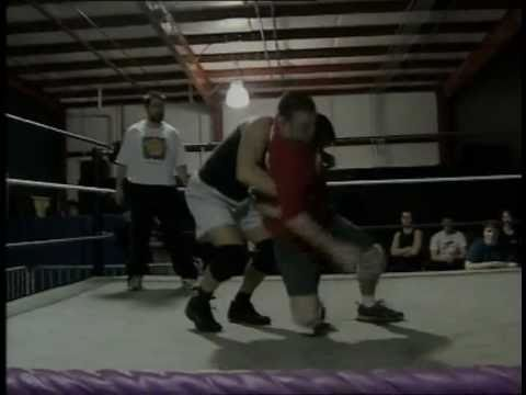 Wrestling: sport o teatro?
