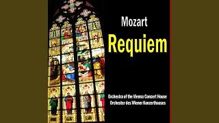 Requiem in D Minor, K 626: VII. Agnus Dei