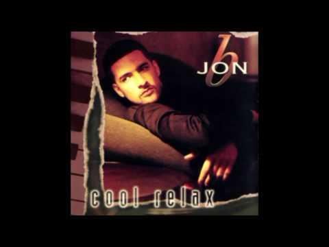 508 - Jon B. - Are U Still Down (Featuring...