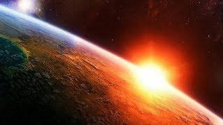 人類往太空拋棄有機物,有可能創造出新的生命文明嗎? thumbnail