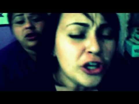 Radio Kajeta D´ Ensenada AryAle!!!