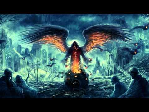 Immediate Music - The Creator (Epic Orchestral Dark Drama)