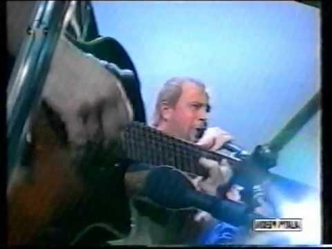 Download Marco Masini Lungomare Live 99