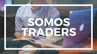 SOMOS TRADERS - Dinero en Sandalias