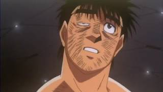 Gambar cover Hajime no Ippo Round 34 [English Sub HD]