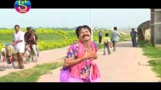 HD 2014 New Adhunik Nagpuri Hot Song || Yaha Kata Laga || Vishnu