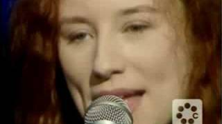 Tori Amos Later With Jools Holland 1992 Here In My Head