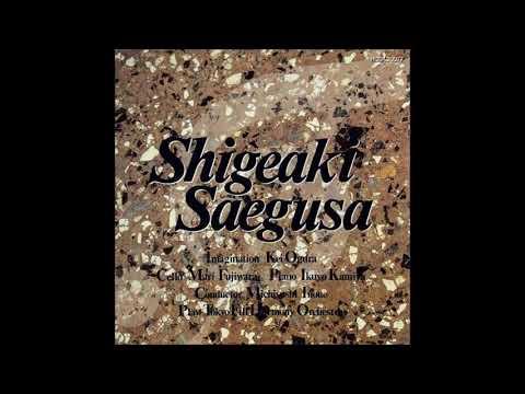 交響曲 動乱 第1楽章 Symphony Douran(Upheaval) 1st Movement