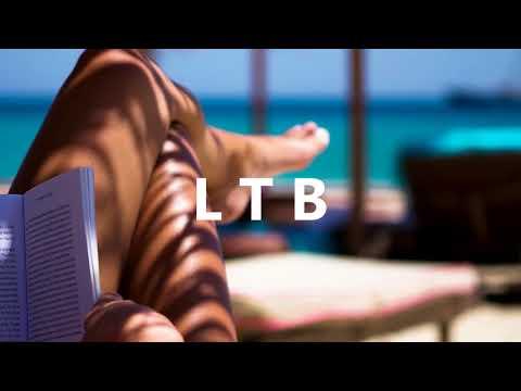 Summer Relax Beats - Chill Jazz & Hip-Hop
