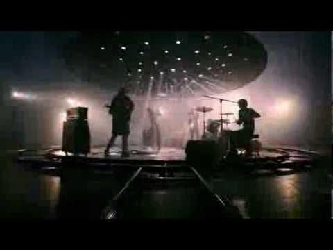 KEYTALK - パラレル【YouTube限定MUSIC VIDEO】