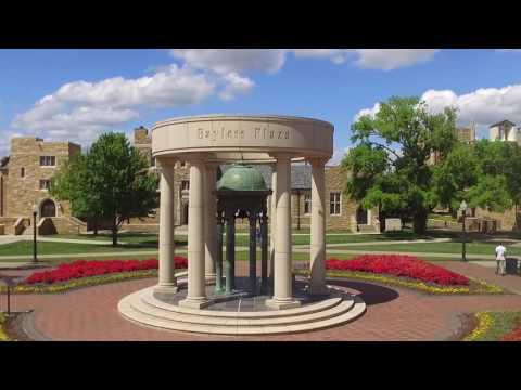 Sigma Chi 2016 Recruitment Video   Delta Omega