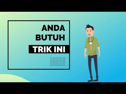 jasa-video-animasi-animasi-jual-beli,-video-infografis-layanan-cs-digital,-marketing-ebook,-video-pr