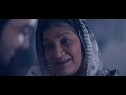 Jonmo Datri  Bangla New Song 2019    Peal Hasan    Music Video