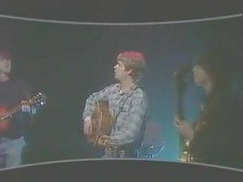 The La's - Son Of a Gun and There She Goes
